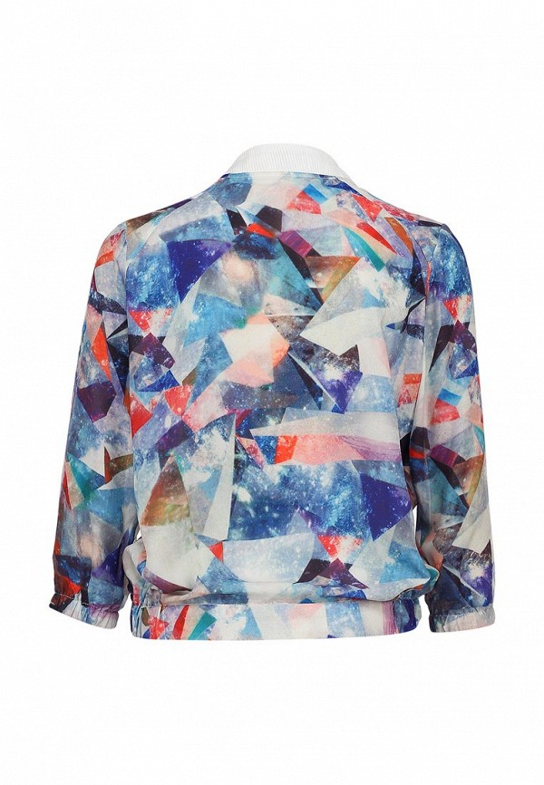 Блуза Baon (Баон) B174027: изображение 3