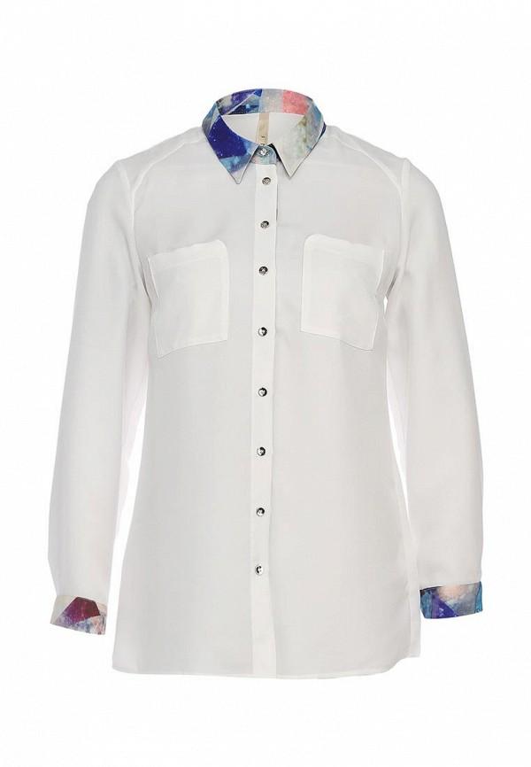 Блуза Baon (Баон) B174028: изображение 1