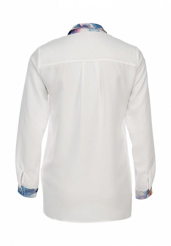 Блуза Baon (Баон) B174028: изображение 2