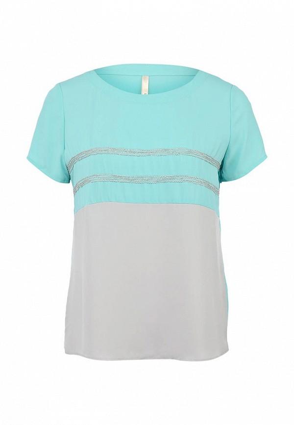 Блуза Baon (Баон) B194020: изображение 1