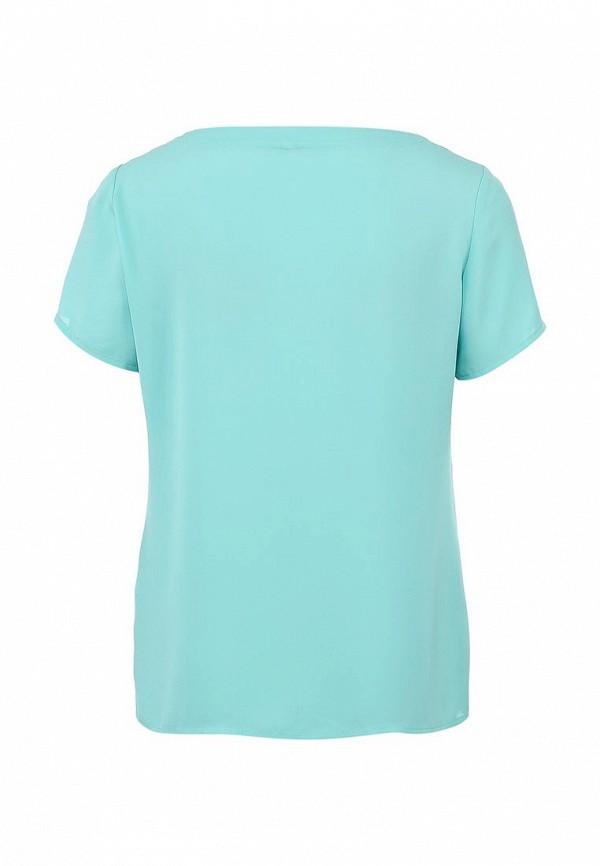 Блуза Baon (Баон) B194020: изображение 2