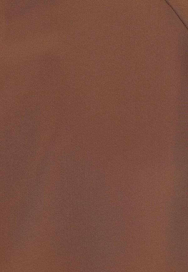 Майка Baon (Баон) B194112: изображение 3