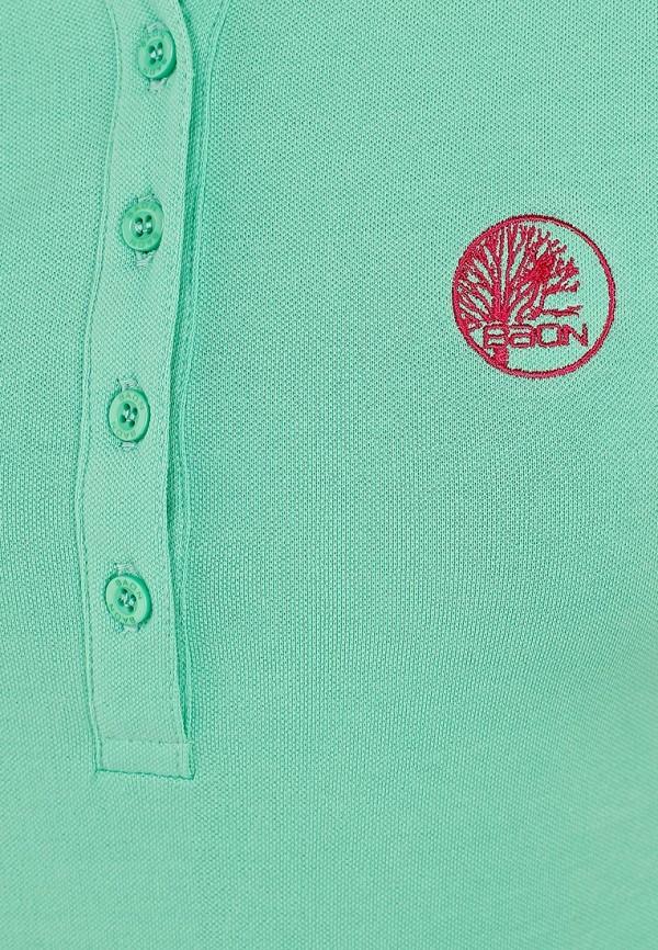 Женские поло Baon (Баон) B204202: изображение 3