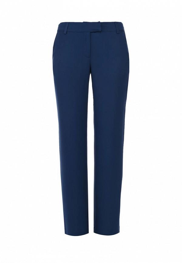 Женские брюки Baon (Баон) B294002: изображение 1