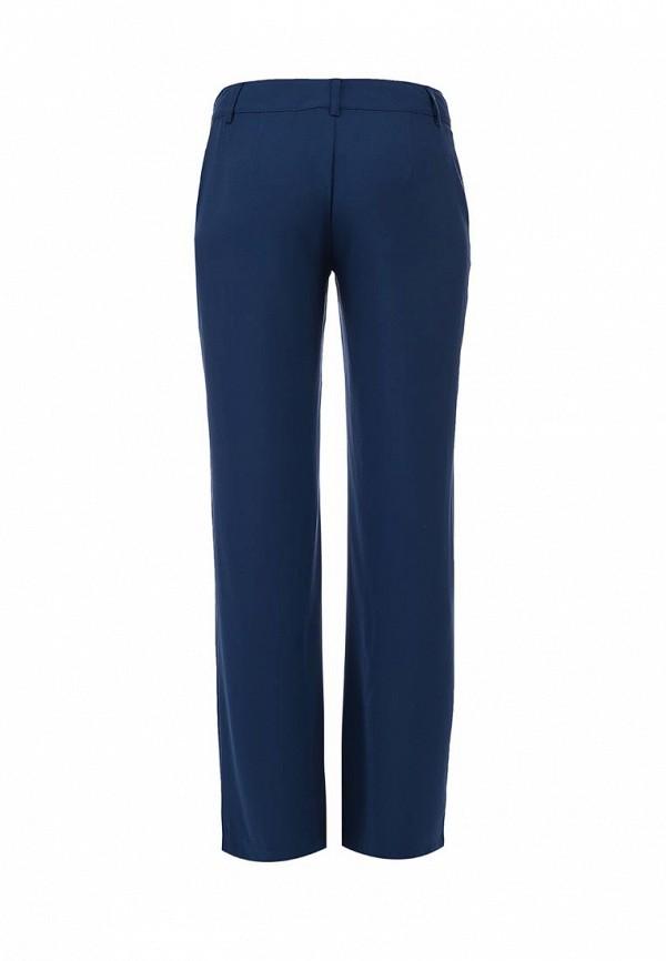 Женские брюки Baon (Баон) B294002: изображение 2
