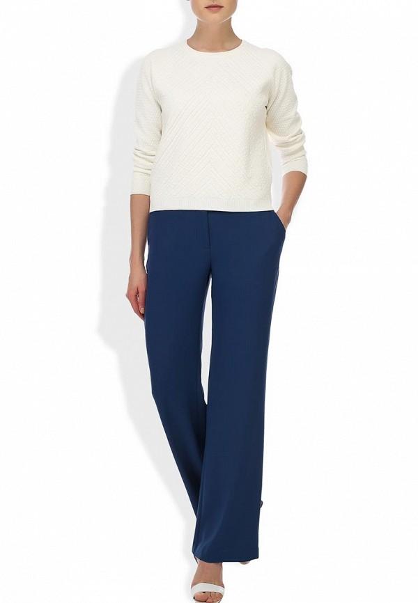 Женские брюки Baon (Баон) B294002: изображение 4