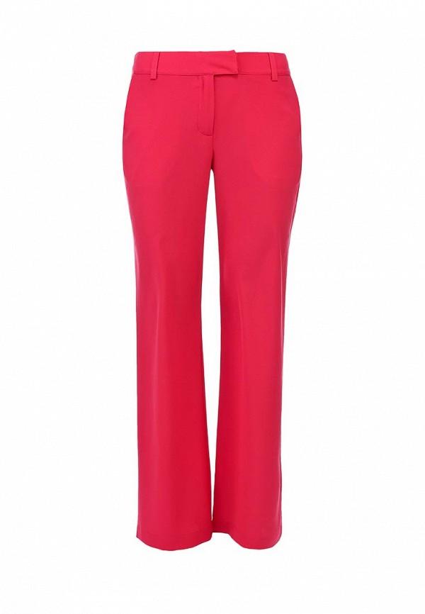 Женские широкие и расклешенные брюки Baon (Баон) B294002: изображение 2