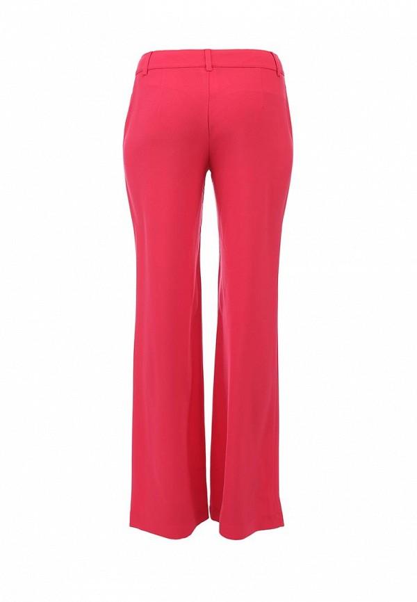 Женские широкие и расклешенные брюки Baon (Баон) B294002: изображение 4