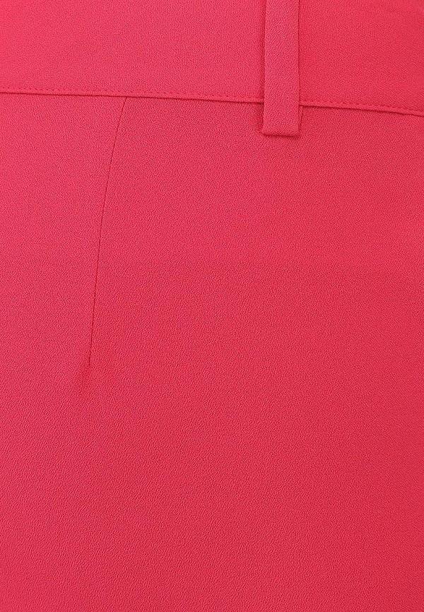 Женские широкие и расклешенные брюки Baon (Баон) B294002: изображение 6