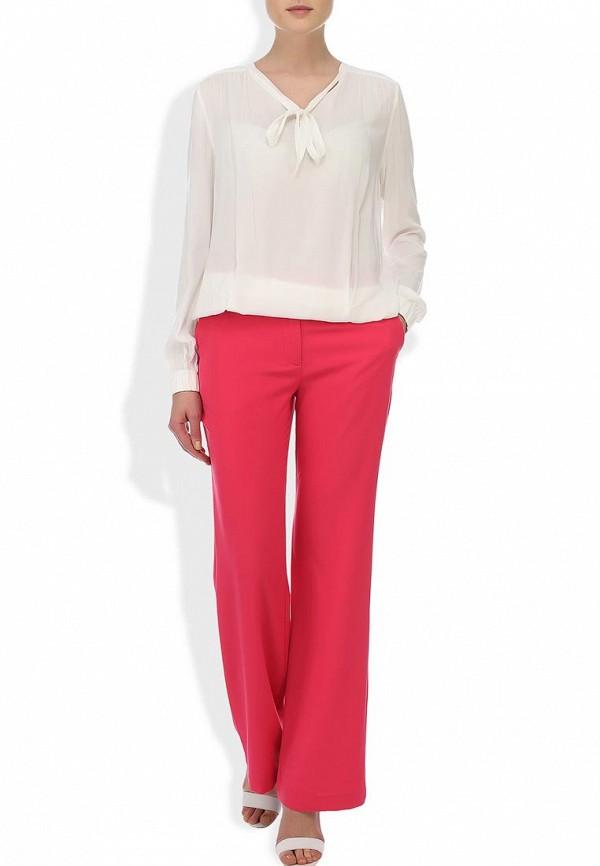 Женские широкие и расклешенные брюки Baon (Баон) B294002: изображение 8