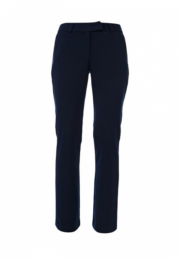 Женские повседневные брюки Baon (Баон) B294016: изображение 2