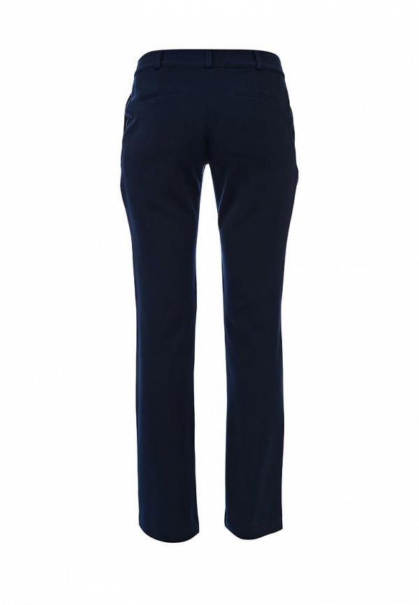 Женские повседневные брюки Baon (Баон) B294016: изображение 3