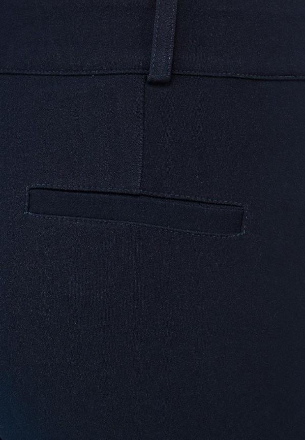 Женские повседневные брюки Baon (Баон) B294016: изображение 5