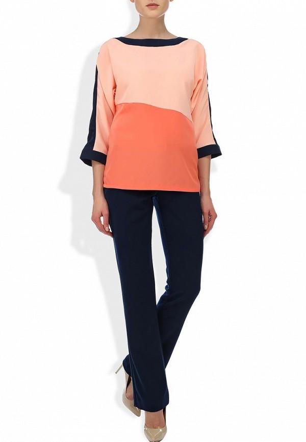 Женские повседневные брюки Baon (Баон) B294016: изображение 7