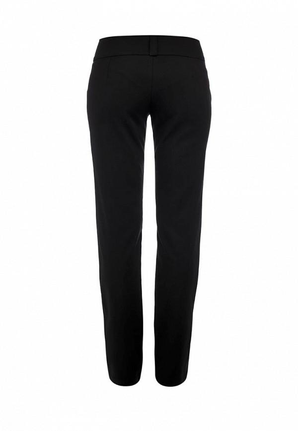 Женские брюки Baon (Баон) B294019: изображение 2