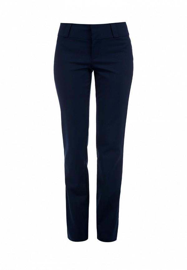 Женские брюки Baon (Баон) B294019: изображение 1
