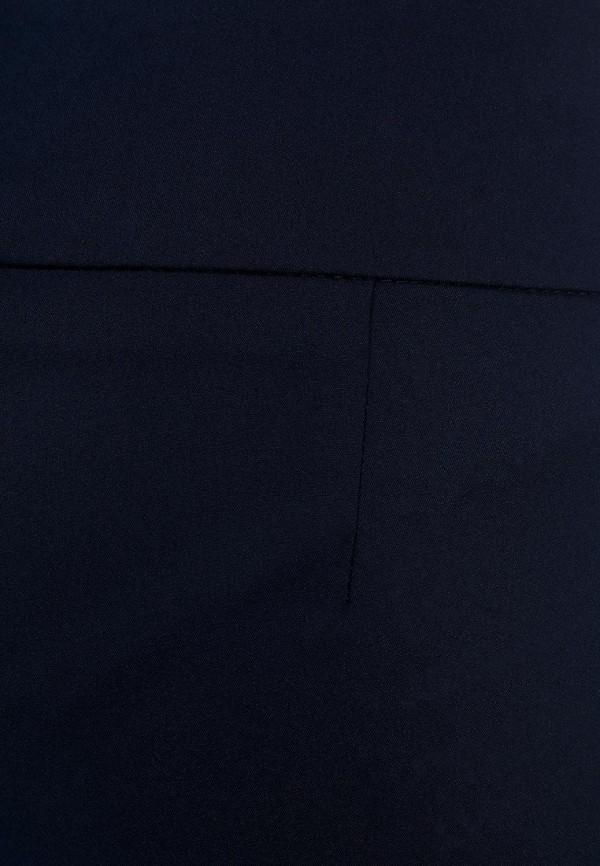 Женские брюки Baon (Баон) B294019: изображение 3