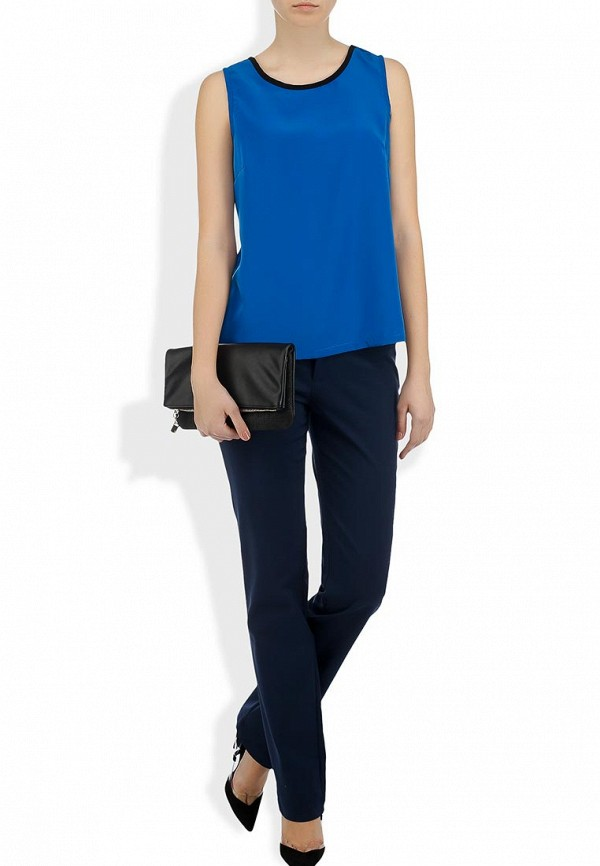 Женские брюки Baon (Баон) B294019: изображение 4