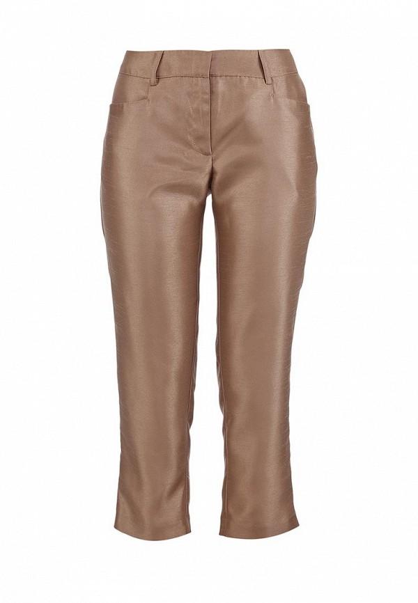 Женские брюки Baon (Баон) B294033: изображение 2
