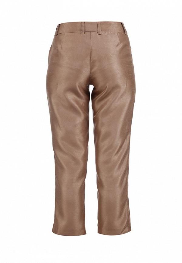 Женские брюки Baon (Баон) B294033: изображение 3