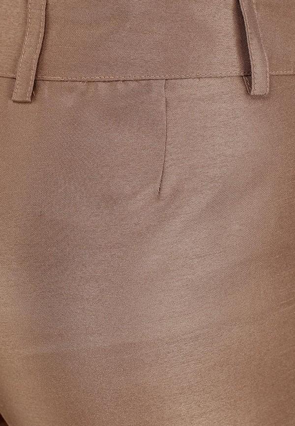 Женские брюки Baon (Баон) B294033: изображение 5