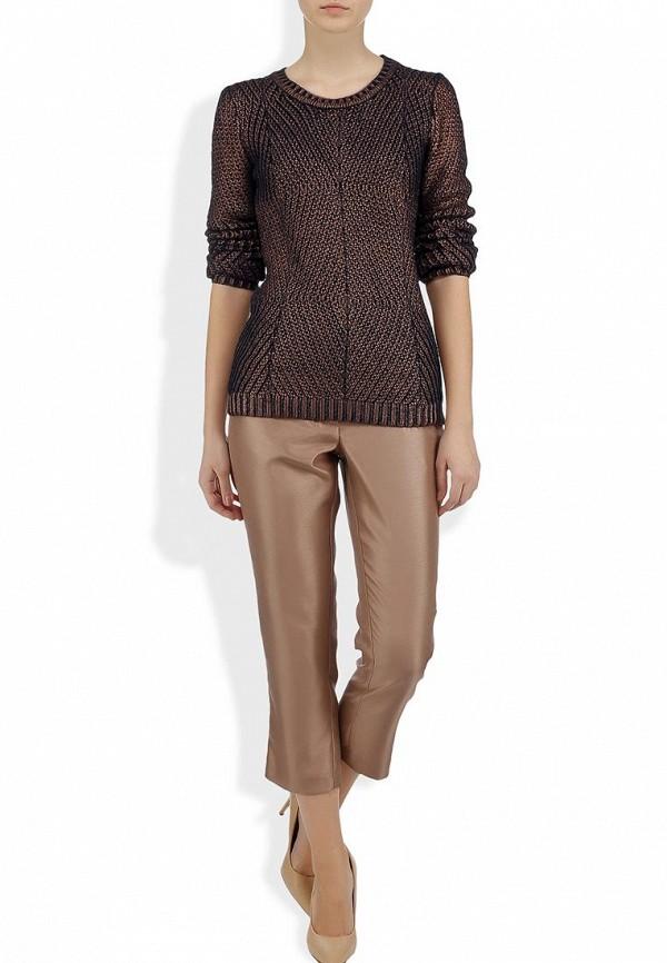 Женские брюки Baon (Баон) B294033: изображение 7