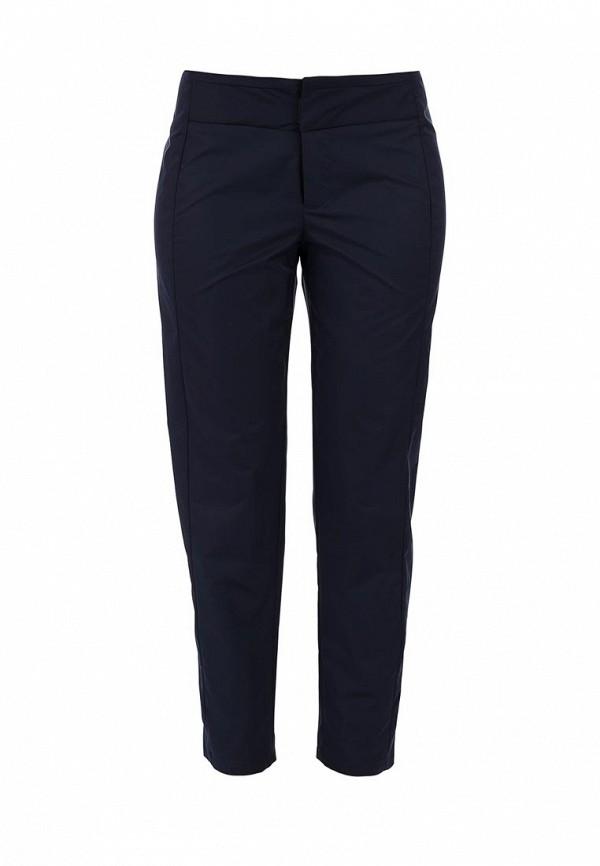 Женские брюки Baon (Баон) B294040: изображение 1