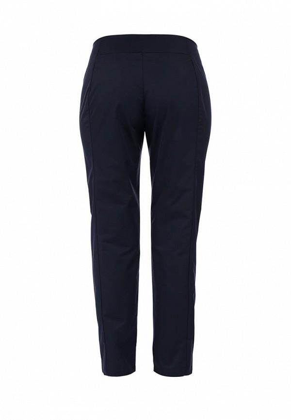 Женские брюки Baon (Баон) B294040: изображение 2