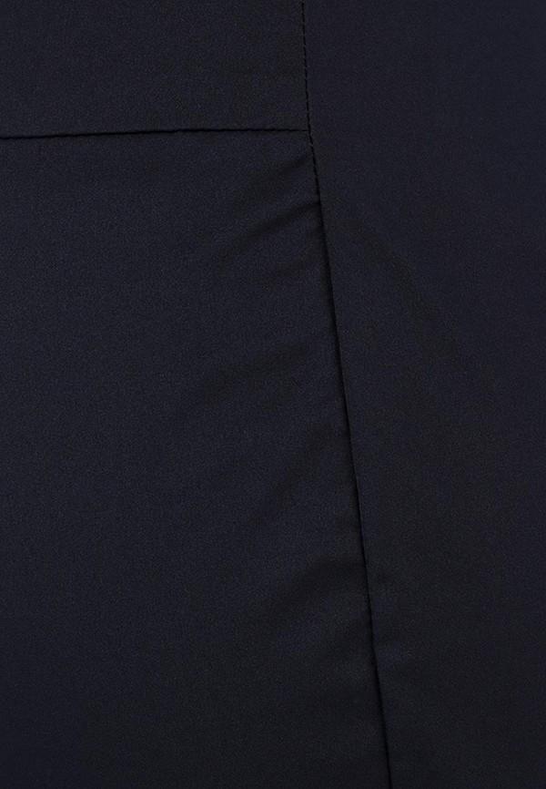 Женские брюки Baon (Баон) B294040: изображение 3