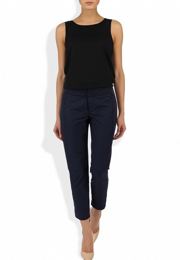 Женские брюки Baon (Баон) B294040: изображение 4