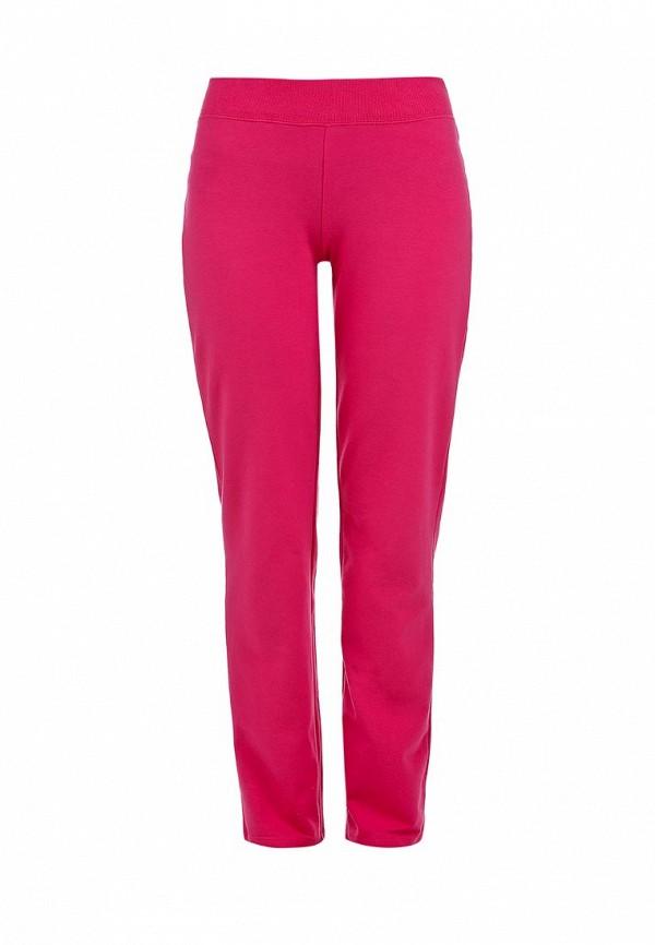 Женские брюки Baon (Баон) B294305: изображение 1