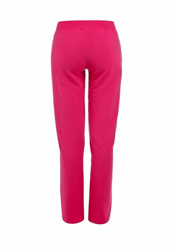 Женские брюки Baon (Баон) B294305: изображение 2