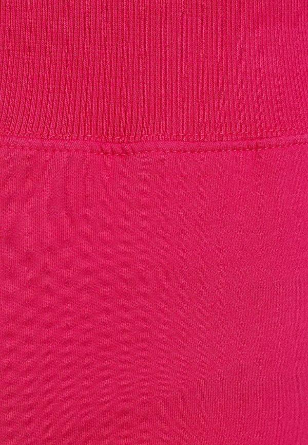 Женские брюки Baon (Баон) B294305: изображение 3