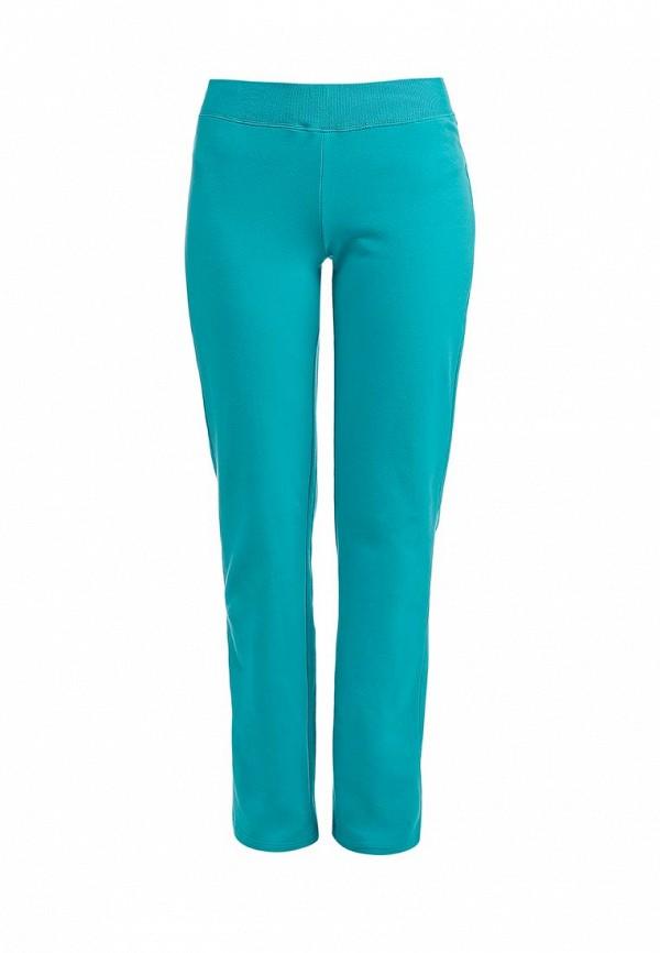 Женские спортивные брюки Baon (Баон) B294305: изображение 2