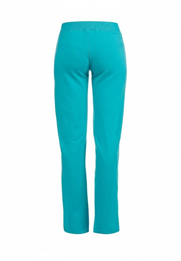 Женские спортивные брюки Baon (Баон) B294305: изображение 3