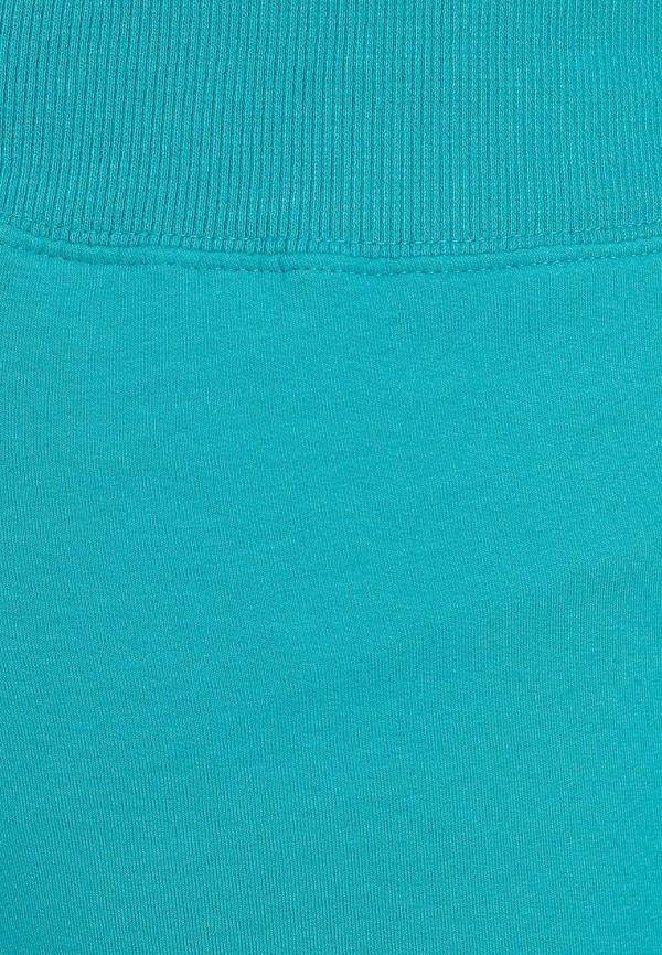 Женские спортивные брюки Baon (Баон) B294305: изображение 5