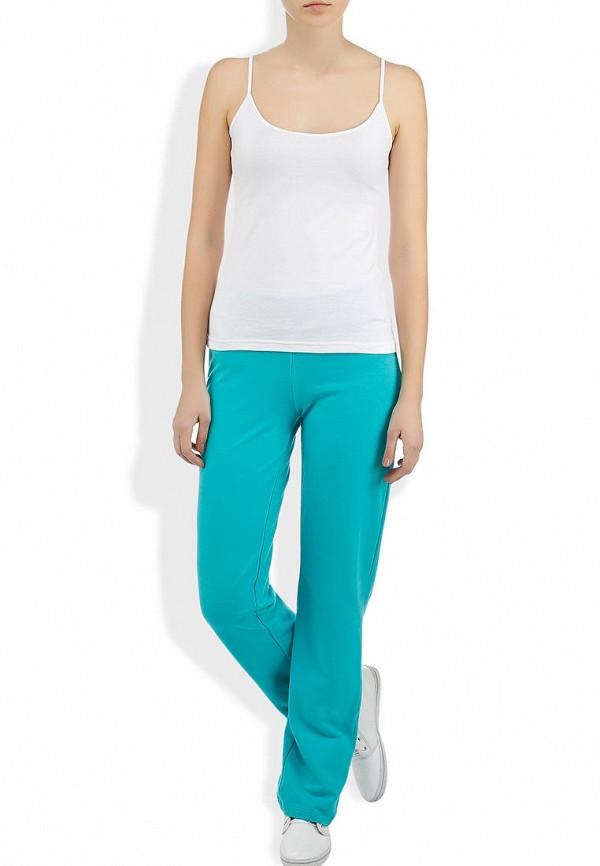 Женские спортивные брюки Baon (Баон) B294305: изображение 7