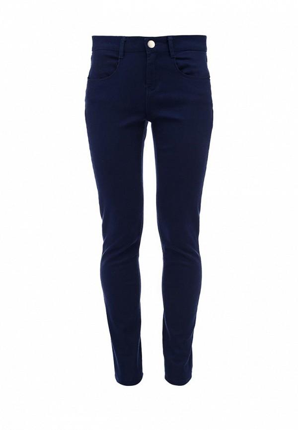 Женские джинсы Baon (Баон) B304006: изображение 1
