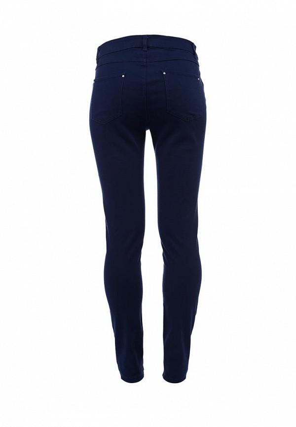 Женские джинсы Baon (Баон) B304006: изображение 2