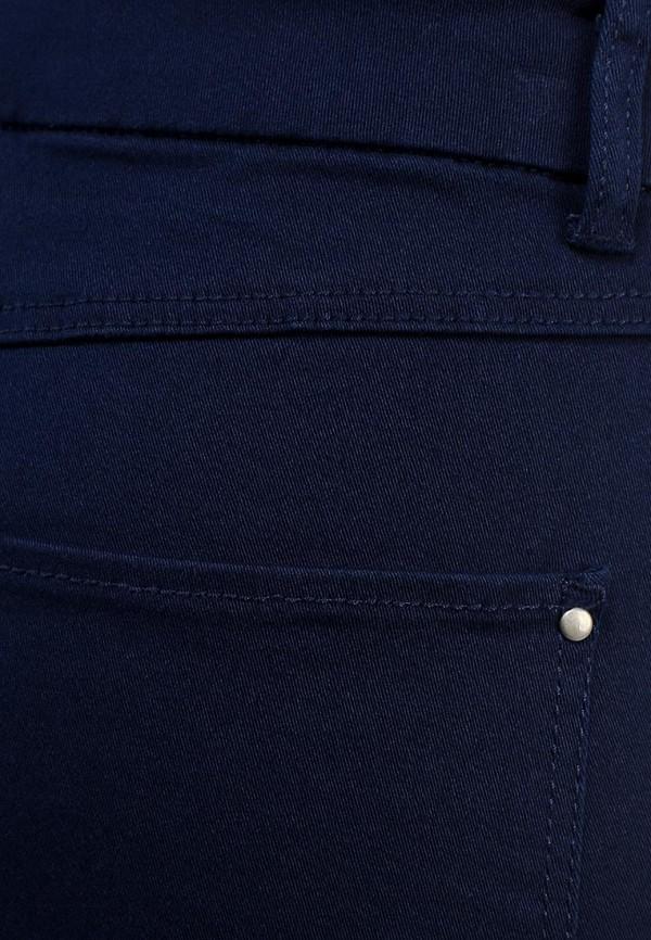 Женские джинсы Baon (Баон) B304006: изображение 3