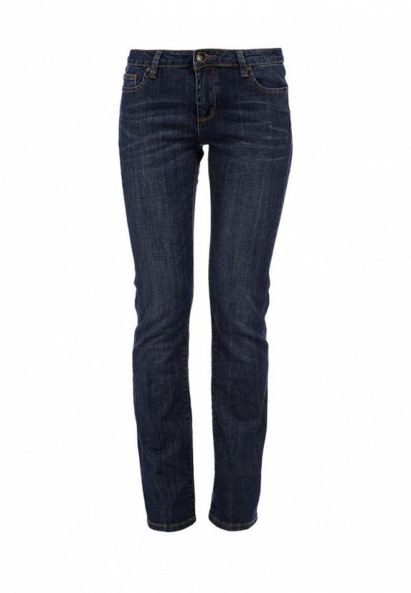 Женские джинсы Baon (Баон) B304013: изображение 1