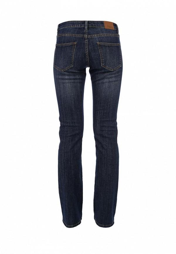 Женские джинсы Baon (Баон) B304013: изображение 2