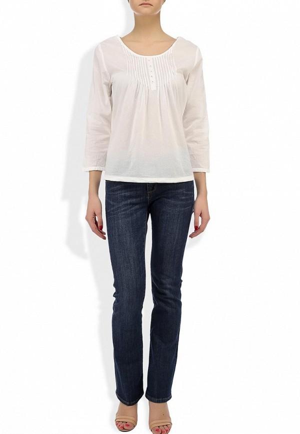 Женские джинсы Baon (Баон) B304013: изображение 4