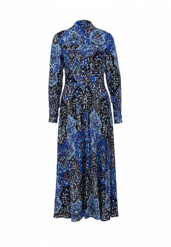 Платье Baon (Баон) B454026: изображение 1