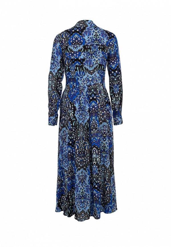 Платье Baon (Баон) B454026: изображение 2