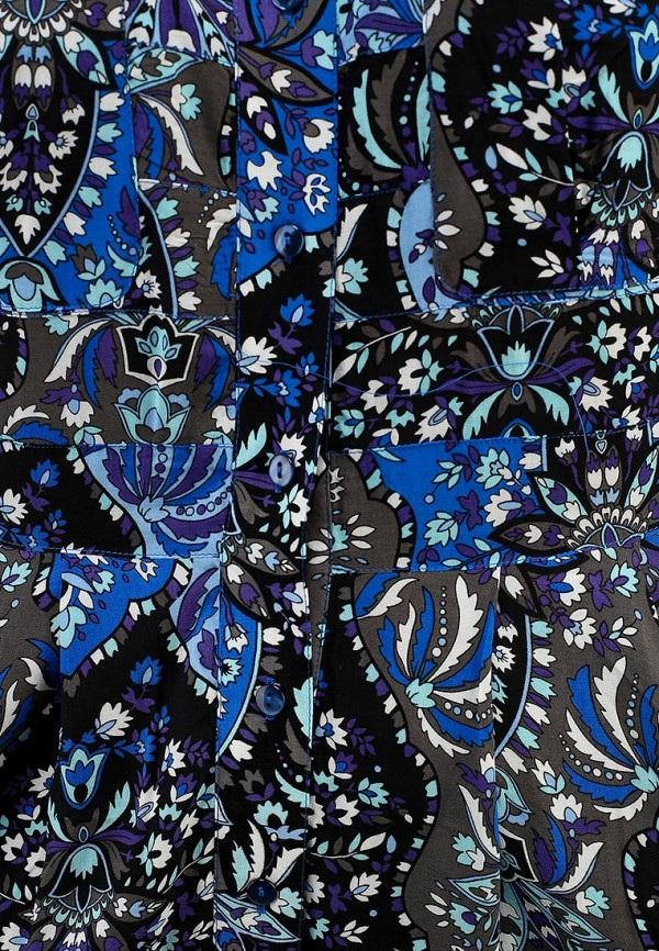 Платье Baon (Баон) B454026: изображение 3