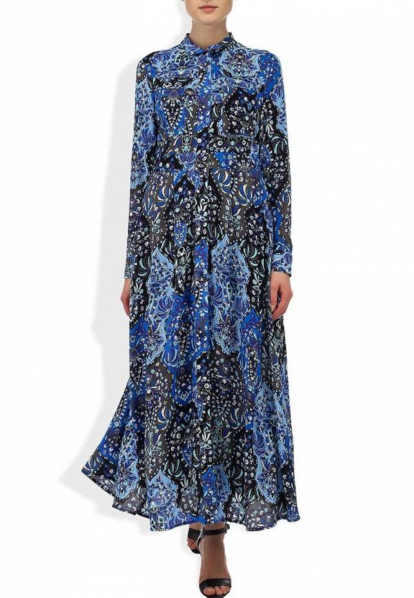Платье Baon (Баон) B454026: изображение 4