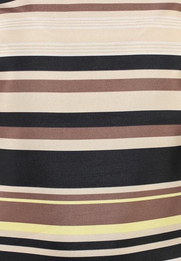 Платье Baon (Баон) B454041: изображение 3