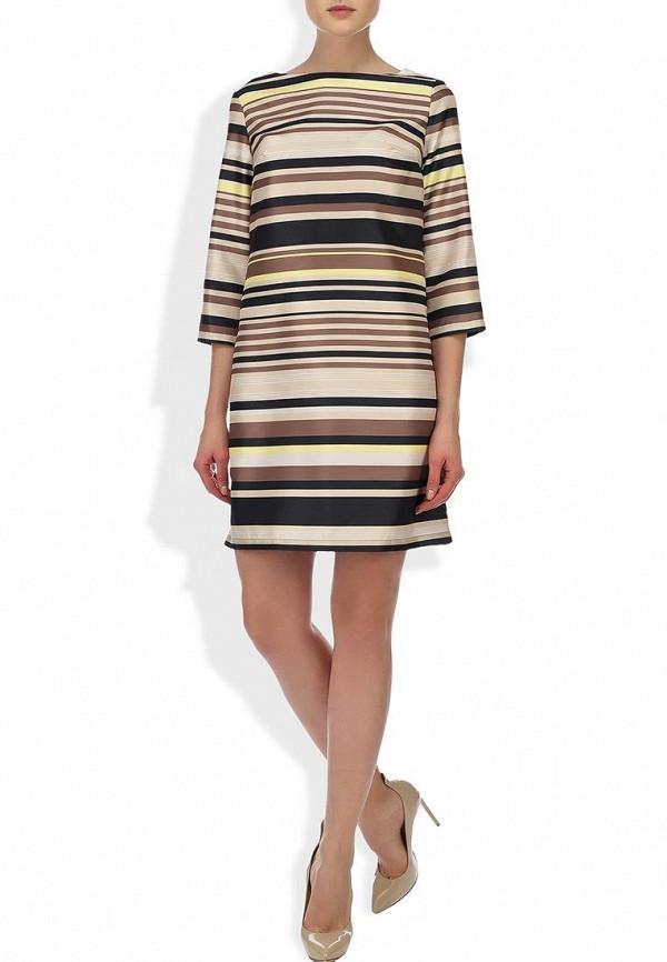 Платье Baon (Баон) B454041: изображение 4