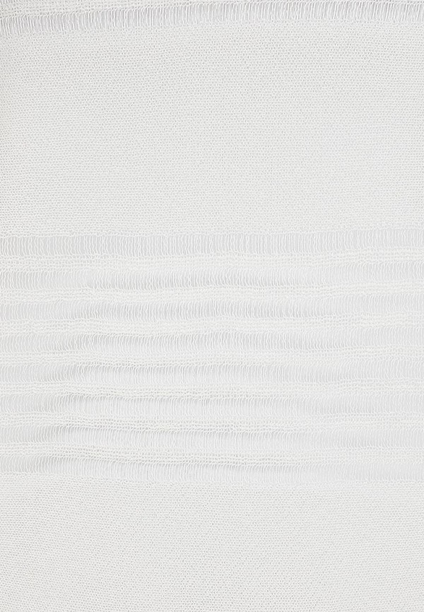 Свитер Baon (Баон) B134029: изображение 3